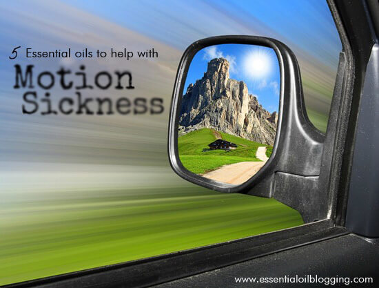 5-tips-for-fighting-motion-sickness