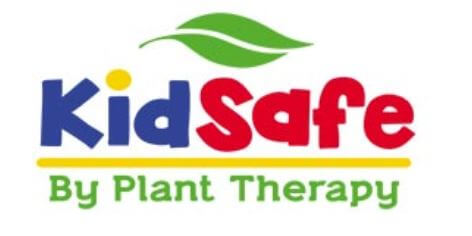 Kidsafe by Plant Therapy
