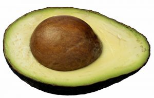 Plant Therapy Carrier Oil Avocado