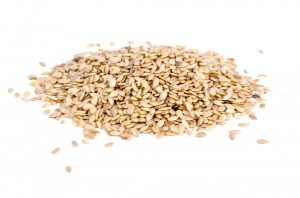 Plant Therapy Carrier Oil Sesame Seed