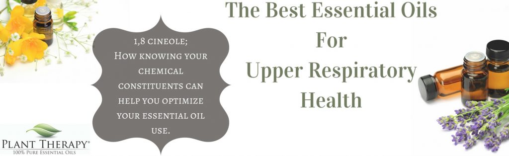 the-best-essential-oils-forupper-respiratory-health-2