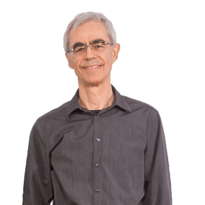 Q A With Robert Tisserand Plant Therapy Blog