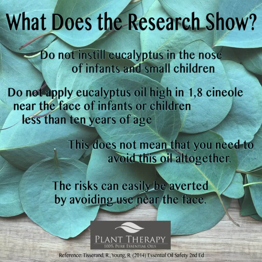 effectiveness of eucalyptus essay Eucalyptus oils have been shown to be effective pesticides and repellents, acting  against a range of  a summary of relative flowering times in australia for a.