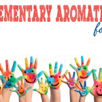 Complementary-AT-for-kids-featured