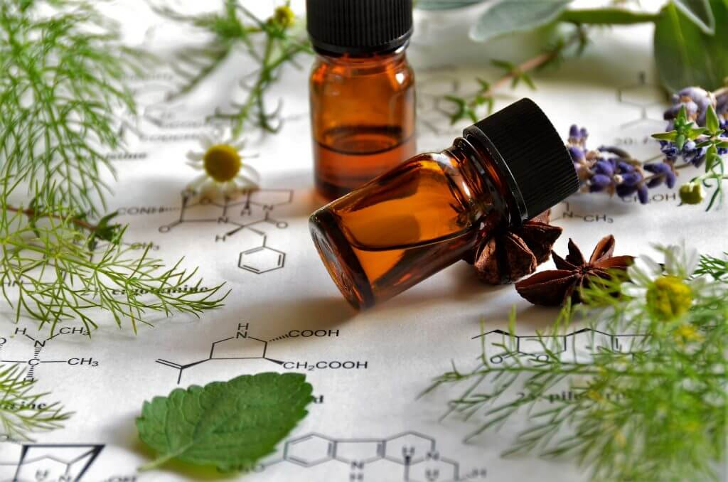 Image result for For the Essential Options in Oil Choices