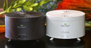 PLant Therapy Essential Oil AromaFuse Diffusers