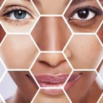 Down to the building blocks of skincare