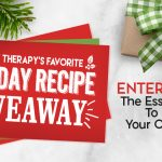 PT – Blog Holiday Recipe Giveaway – Contest Widget 1080×567