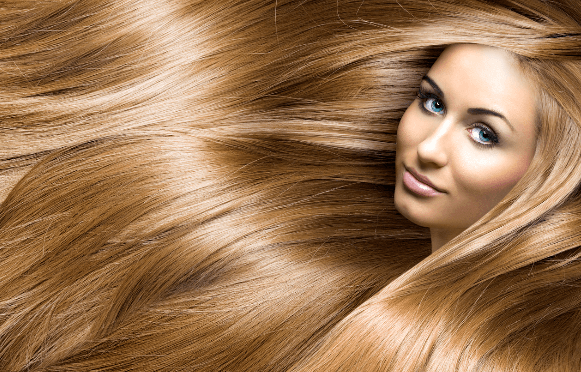 Essential Oils Can Help With Hair Loss & Regrowth