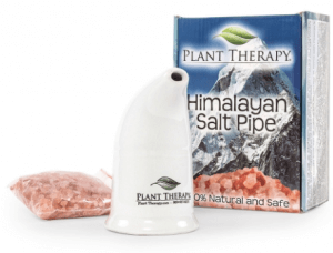 Himalayan Salt Inhalers Demystified Plant Therapy Blog