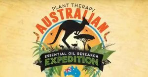 Update: Plant Therapy's Partnership with University of Tasmania
