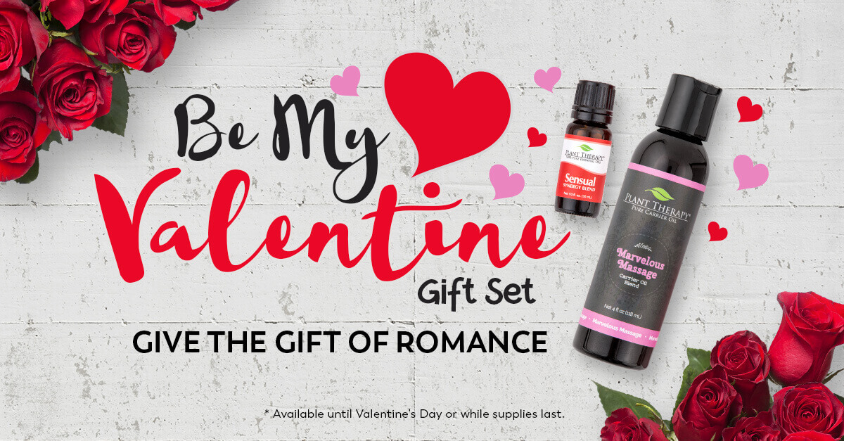 The romantic qualities of Sensual Synergy will awaken passions with its exotic blend of floral and woody aromas. Reconnect and reignite the spark of love with the luxurious Marvelous Massage Carrier Oil, a diverse mix of nourishing oils designed specially to pamper the skin through body work.