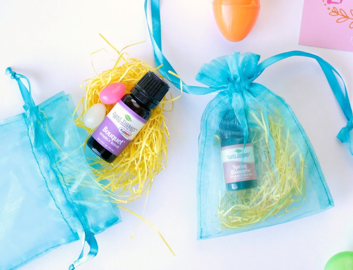 essential-oils-easter