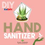 PT – DIY Hand Sanitizer – 1000×1000