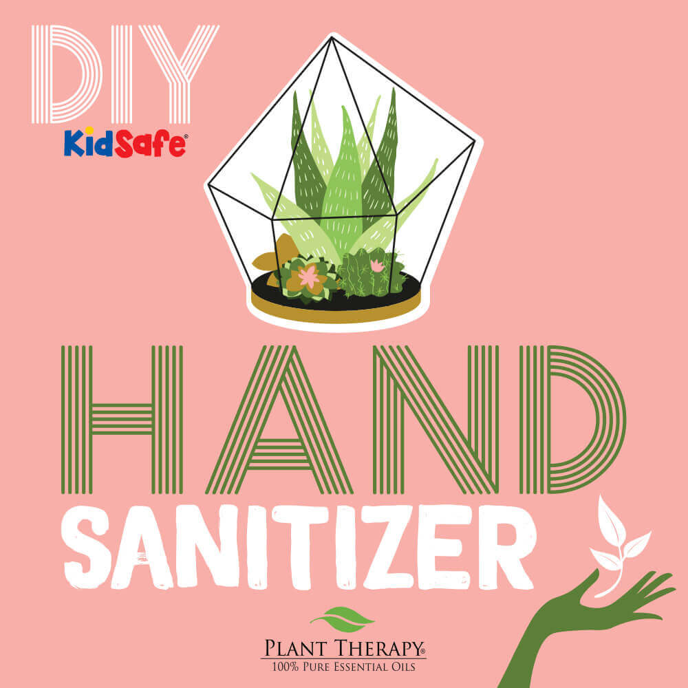 Plant therapy blog diy essential oil hand sanitizer solutioingenieria Images