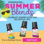 plant-therapy_summer-blends_website-hero-mobile_460x400