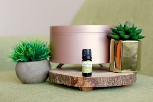 July Oil of the Month: Sea Fennel