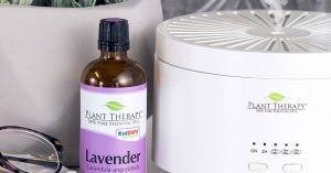 7 Lifestyle Benefits of Using Lavender Essential Oil