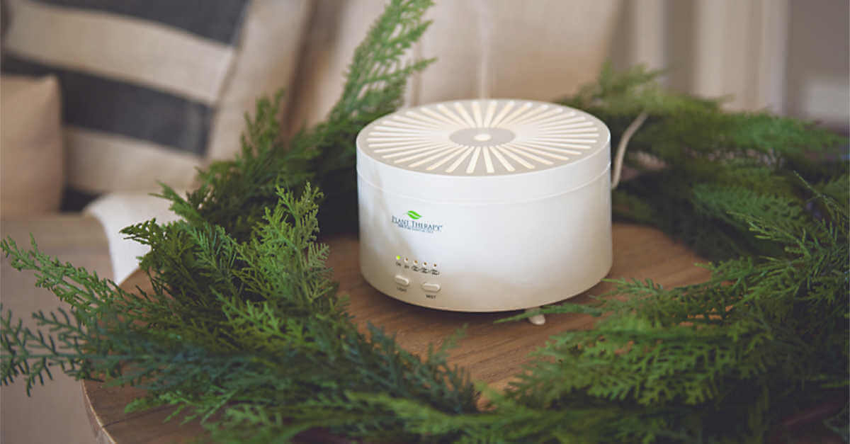 Diffusing in Winter: Top Synergies for the Cold Weather Season