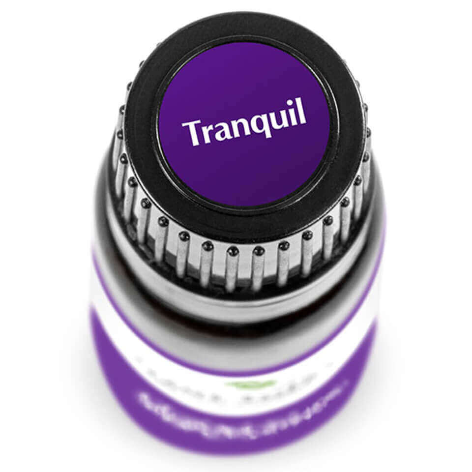 Plant Therapy Tranquil Blend