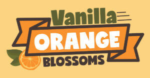 plant therapy vanilla orange blossoms perfume DIY