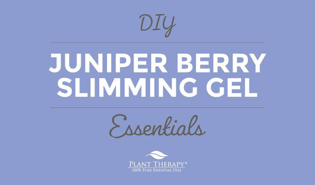 Top 4 Ways to Use Juniper Berry Essential Oil
