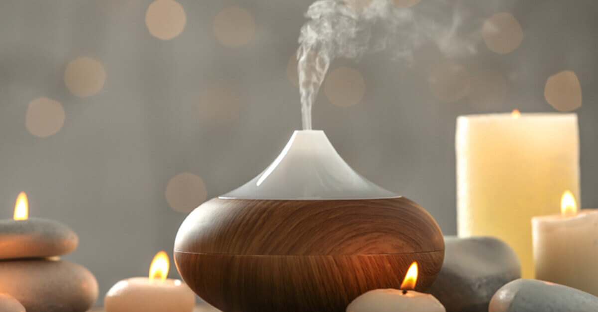 Candles vs Diffusion: Which Should You Choose?
