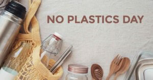 ways to reduce plastic use with plant therapy