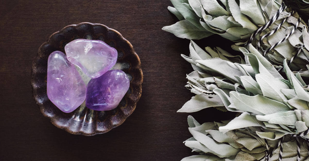plant therapy chakra essential oil blends