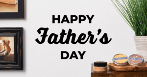 Best Gifts for Dad This Father's Day
