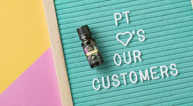 plant therapy coupon code FAQ