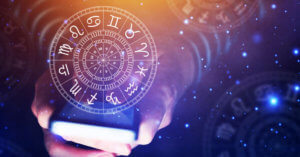 January Horoscope: Essential Oils by Astrological Sign