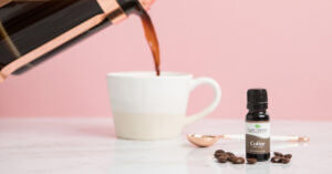 National Coffee Day: Coffee Blends to Curb Your Cravings