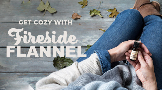 Top Tips for Getting All the Cozy Fall Vibes