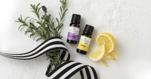 Our Favorite DIYs for Lavender and Lemon
