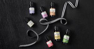 Our Top 5 Singles to Get Started With Essential Oils
