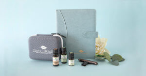 Get Organized: How to Store Your Essential Oils