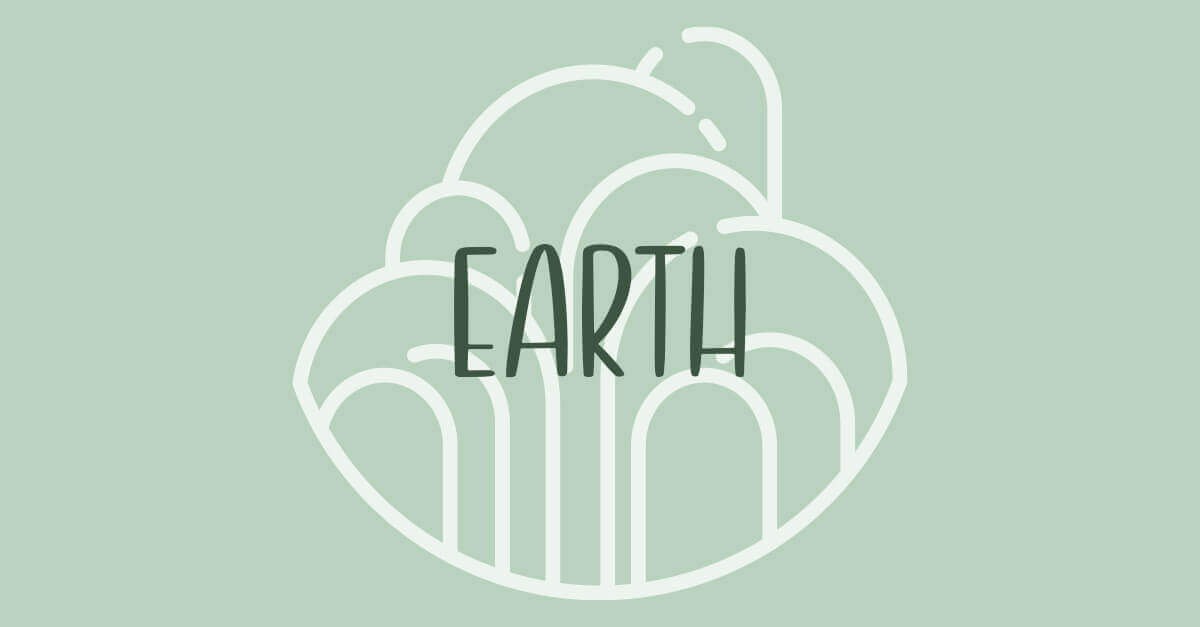 Essential Oils for Earth Signs